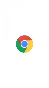 ChromeブラウザでQRコードの読み取りができる!