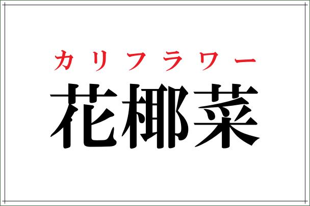 難しい漢字 新漢字・旧漢字対照表