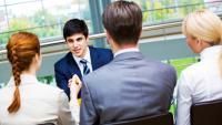 採用面接での「何か質問はありますか?」をチャンスに変える5つの質問例