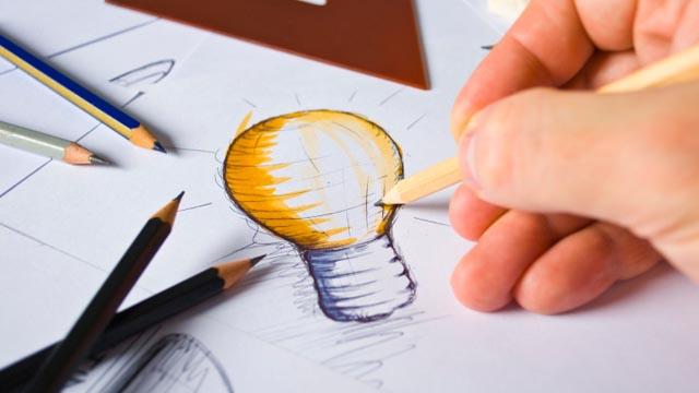 「アイデア」の画像検索結果
