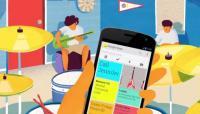 Google純正メモサービス『Google Keep』をさらに活用する4つのコツ