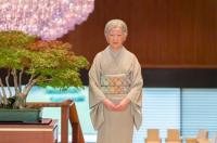 美智子皇后が誕生日談話で安倍政権にカウンター! 安倍が無視したICANノーベル賞の意義を強調、反ヘイト姿勢も鮮明に