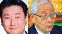 暴走議員・和田政宗が今度は「田崎史郎を名誉毀損で訴える」! 安倍応援団同士で世にも醜い仲間割れが勃発