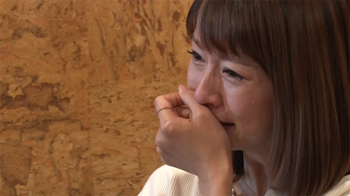昔 鈴木亜美 【画像比較】鈴木亜美の顔変わった?目が三角で不自然なのはいつから? LifeNews Media