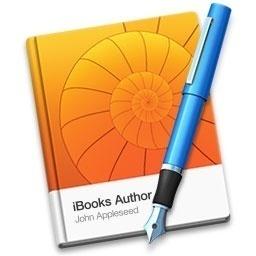 Apple Iphone用ibooksに対応したibooks作成が可能になった Ibooks Author 2 3 を配布開始 15年7月1日 エキサイトニュース