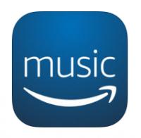 Amazon、ミュージックアプリ「Amazon Music」がCarPlayに対応
