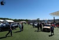 トヨタ博物館「第28回トヨタ博物館 クラシックカー・フェスティバル」を開催