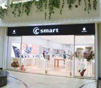千葉県で2店舗目のApple Premium Reseller「C smart ららぽーとTOKYO-BAY店」レポート