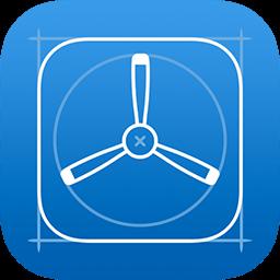 Apple Testflightを通じてのテスターユーザー数を1万人に拡大 17年8月1日 エキサイトニュース