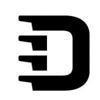 DigiTimes:Apple、Largan Precisionの新レンズモジュール工場を抑える