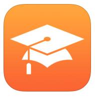Apple、Apple Podcast移行に伴う修正をした「iTunes U 3.6」を配布開始