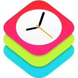 Apple Watchos Appsのアプリサイズ制限を50mbから75mbまでに拡張 17年11月18日 エキサイトニュース