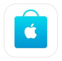Apple、iOS 11の機能強化した「Apple Store 4.4」を配布開始