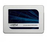 Amazon、Crucial製SATA3.0(6Gb/s)対応SSDドライブの1TBモデル「MX300 CT1050MX300SSD1/JP」を29,980円で販売中