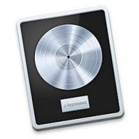 Apple、iMac Proに最適化された「Logic Pro X 10.3.3」を配布開始