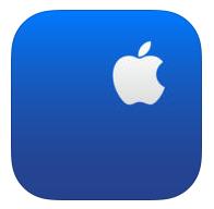 Apple、パフォーマンスの改善と不具合を修正した「Apple Support 2.0.1」を配布開始