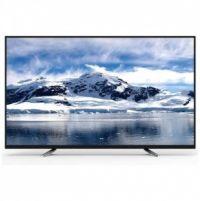 ビックカメラ、ユニテクの55V型4K対応液晶テレビ「LCK5502V」を64,584円で販売中