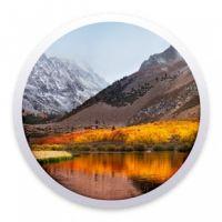 Apple、メッセージの問題修正を含んだ「macOS High Sierra 10.13.3 アップデート」を提供開始