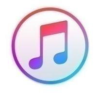 Apple、HomePodに対応した「iTunes 12.7.3」を配布開始