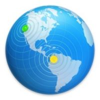 Apple、NetBootのバグを修正した「macOS Server 5.5」を配布開始
