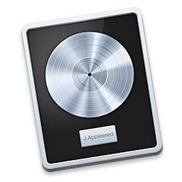 Apple スマートテンポなど新機能を追加した Logic Pro X 10 4 を配布開始 18年1月26日 エキサイトニュース