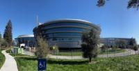Apple、第3のキャンパス「Apple Campus 3」がほぼ完成
