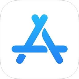 Apple Mac App Storeでアプリバンドル販売が可能に 18年10月17日 エキサイトニュース
