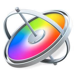 Apple いくつかの問題を修正した Motion 5 4 5 を配布開始 19年12月11日 エキサイトニュース