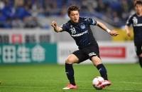 <サッカーU20W杯>日本3位で決勝T進出 伊と引き分け