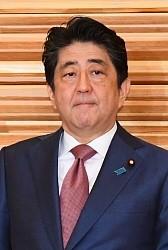 <野党4党>安倍首相、面会断る「都議選の最中」