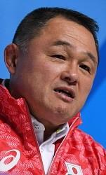 <柔道>全柔連会長に山下泰裕氏 正式決定