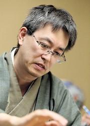 <藤井四段勝利>先輩棋士から称賛の声
