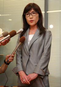 <稲田氏発言>与党、都議選影響危惧 野党「完全にアウト」