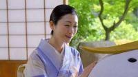 <壇蜜さん動画>宮城県副知事「問題ない、しばらく続ける」