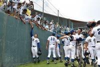 <夏の高校野球>聖光学院が11年連続甲子園出場 福島