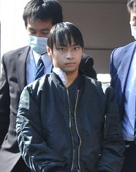 <埼玉少女誘拐>検察側、懲役15年を求刑「動機は身勝手」