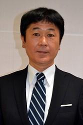<訃報>木村太郎さん52歳=衆院議員