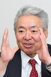 <京阪電鉄>夢洲直結へ新案 IRにらみ中之島線九条経由で