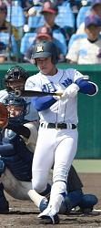 <夏の高校野球>九州対決は延長サヨナラ 明豊8年ぶり8強
