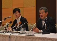 <JR四国>路線維持「近く困難に」 自治体に支援要請へ