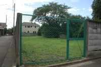<保育園>合意得られず開園延期 住民が反対 東京・吉祥寺