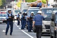 <神戸射殺1週間>目立つ「不自然」捜査かく乱?