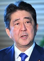 <日イラン首脳会談>安倍首相、対北朝鮮制裁履行に協力要請