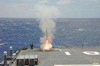 <海自>ミサイルの不具合放置 無償の修理期間経過
