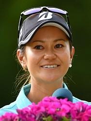 <女子ゴルフ>五輪コーチ、宮里藍さんに就任要請へ