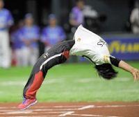「全日本大学女子駅伝対校選手権無料写真」の画像検索結果