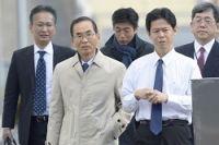 <日馬富士暴行>相撲協会が初聴取 「横綱、淡々と答えた」