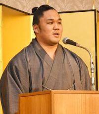 <日馬富士暴行>現場の個室に日本人力士も同席