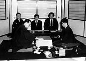 <訃報>杉内雅男さん97歳=現役最高齢棋士「囲碁の神様」