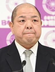 <元日馬富士傷害事件>再発防止へ21日に研修会 相撲協会